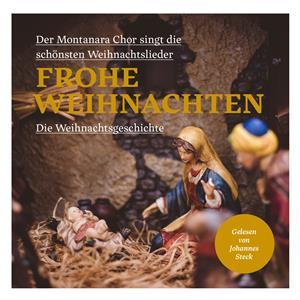 Hörbuch Weihnachten.Audiamo Hörbuch U Hörspiel Store Frohe Weihnachten Die