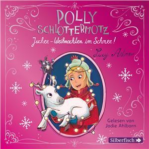 Hörbuch Weihnachten.Audiamo Hörbuch U Hörspiel Store Juchee Weihnachten Im Schnee